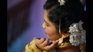 Marthandam wedding / Beautlin & Neil Ananth/Nagercoil wedding/