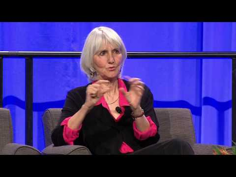 Breakfast of Champions 2017 with Sue Klebold