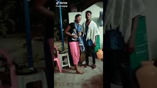 Padayappa dubsmash