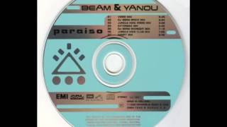 Beam & Yanou - Paraiso (DJ Beam Midnight Mix) (1998)