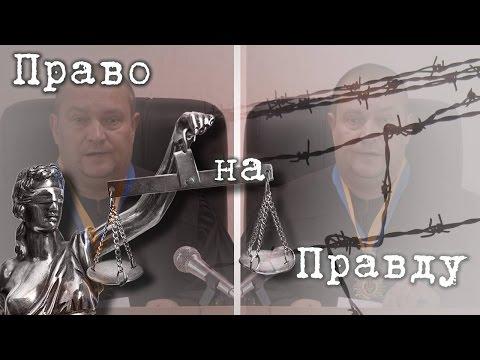 Туристическое агентство «Топ-Тур» г. Киров