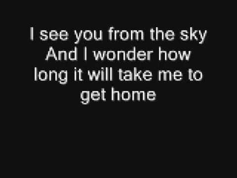 Lily Allen Chinese Lyrics