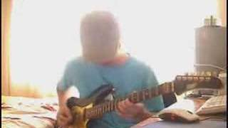 Download insane guitar playing... from a kid! MP3 song and Music Video