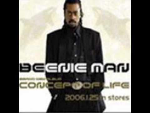 Beenie Man - One Pound A Day.wmv