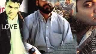 Yasir Akhter Best Song, Aridzone, Tum maere ho, Music Channel Chart