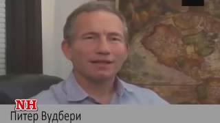 Ванга׃ США погибнут, а на их месте воцарится Россия