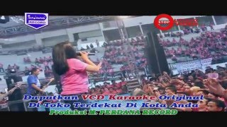Lilin Herlina - Oleh - Oleh - New Pallapa [ Official ]