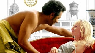 Ovid and the Art of Love (May, 2020) official Video Trailer