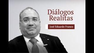 Diálogos Realitas: José Eduardo Franco