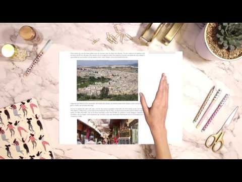 Bienvenidos a The Deco Journal: Sitio de decoración Nº1 en Chile