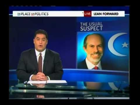Conservatives Bringing Sharia Law To America? from YouTube · Duration:  2 minutes 49 seconds
