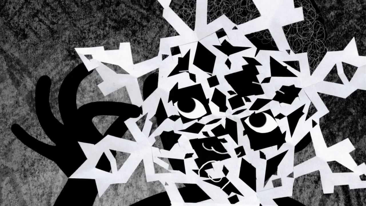 flocon de neige snowflake teaser youtube. Black Bedroom Furniture Sets. Home Design Ideas