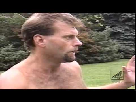 WDIV: Newsbeat at 5pm---1995