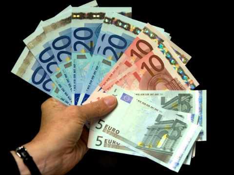 hqdefault - Pour mieux vivre avec l'argent