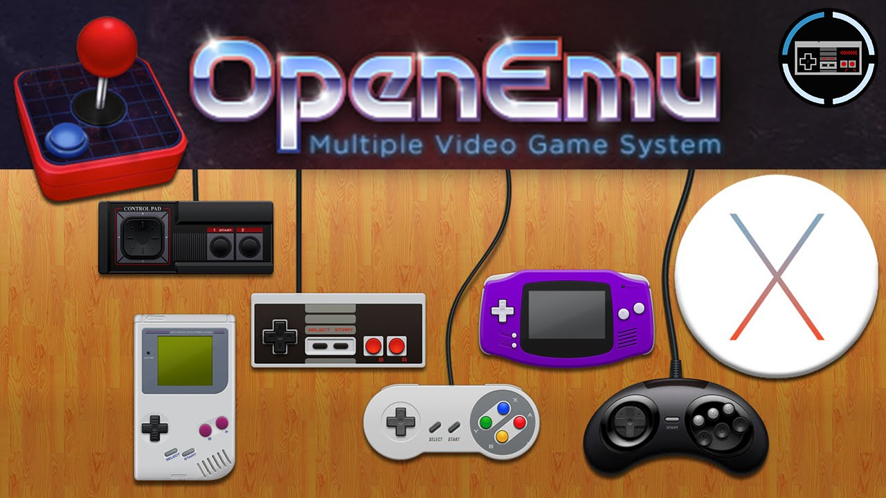 n64 emulator iphone openemu 2 0 1 amp review n64 psp psx emulator 2913