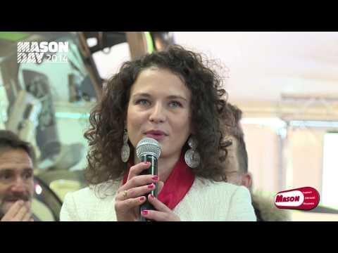 MASON DAY 2014 - video ufficiale