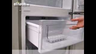 Холодильник Samsung RL 34EGTS видео обзор(, 2012-04-12T14:15:31.000Z)