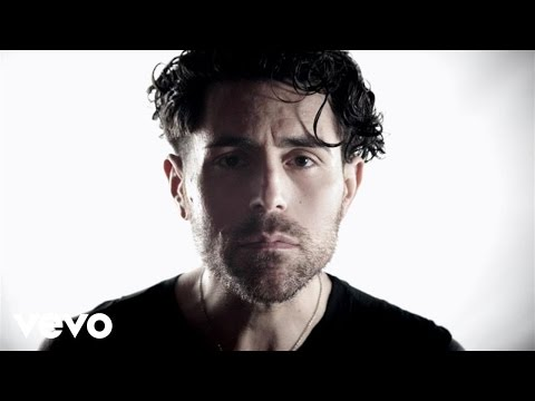 Afi - Aurelia (Official Music Video)