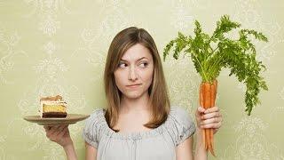 Отруби  для похудения  , когда вы находитесь на безуглеводной диете