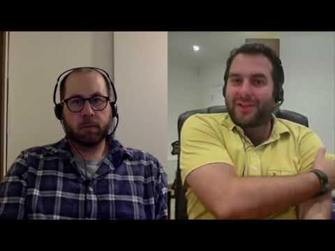 blue-monday-podcast---ep308