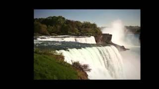Waterfall Pictures - Niagara Falls , Hawaii waterfalls , Rickets Glenn, Tennessee waterfalls
