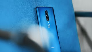 OnePlus 7 Pro - My Experience!