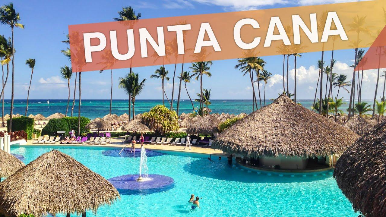 Punta Cana - República Dominicana :: O que fazer e onde ficar :: 3em3