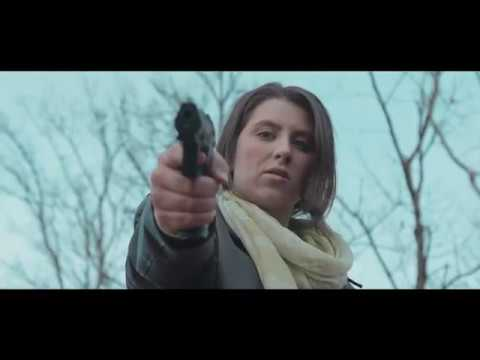 Catfight (Short Film) thumbnail