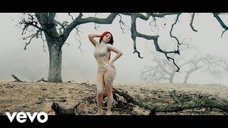 Download Haifa Wehbe - Breathing You In MP3 song and Music Video
