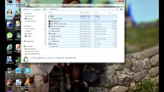 black desert how to register download and install english patch no errors anymore