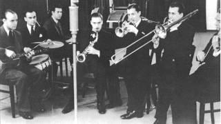 Die Goldene Sieben - You Are My Lucky Star (Du sollst mein Glücksstern sein) 1935