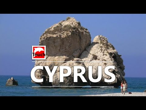 Cyprus (Κύπρος, Kypr) - Overview, 2006 Flashback - 92 min.