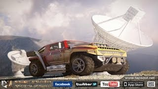 Car Club:Tuning Storm Android & iPhone / iPad GamePlay
