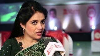 Bertolli Presents Ladies Special   Ahmedabad   Chef. Pankaj   Zee Khana Khazana   Cooking Event