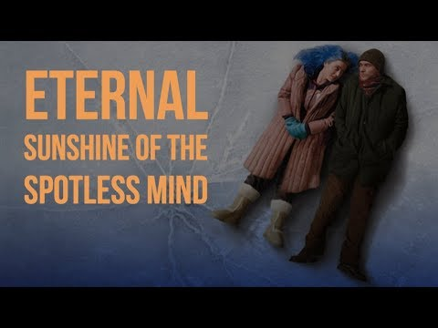 Eternal Sunshine Of The Spotless Mind - Meaning Of A Title