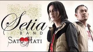 Setia Band - Bukan Niatku