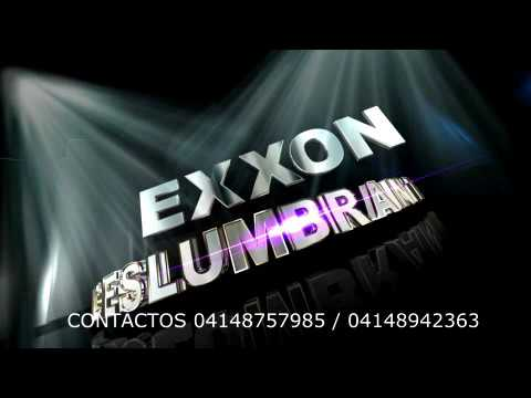 SALSA BAUL EXXON - DANIEL RAMOS THE DJ INNOVATION