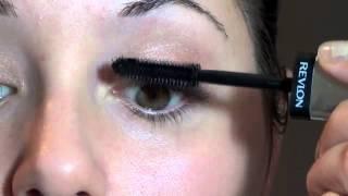 Series 5 Minutes & Out the Door Makeup - #1 Thumbnail