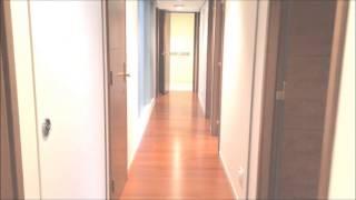 http://www.premium-shibuheya.com/rent/180/ 渋谷区上原三丁目、住友不...