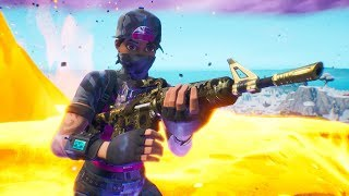 """NEW SKIN """"GUARD OF RECOGNITION"""" AND ENVELOPAMENTO ANIMATED """"GEARS""""! Fortnite"""