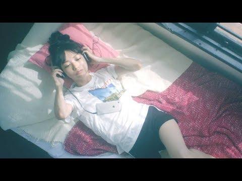 Aimer 『カタオモイ』MUSIC VIDEO