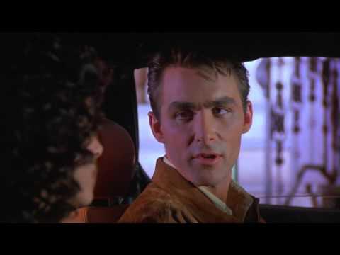Desperado/Witchy Woman - Seinfeld