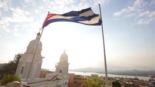 Латинская Америка. Нетуристическая Мексика. Куба. Мир Наизнанку - 1 эпизод, 6 сезон