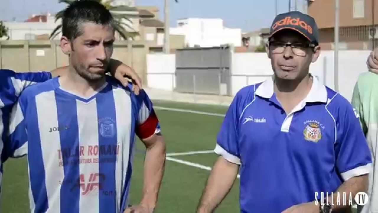 2017 11 24 Boleto hxh Jordi Ribera - YouTube