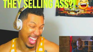 THEY SELLING ASS!!?? Kevin Hart Conan O'Brian Funniest Moments 2018 Reaction