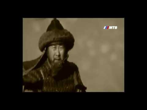 Мамаев Курган в Волгограде хранит тайны Золотой Орды