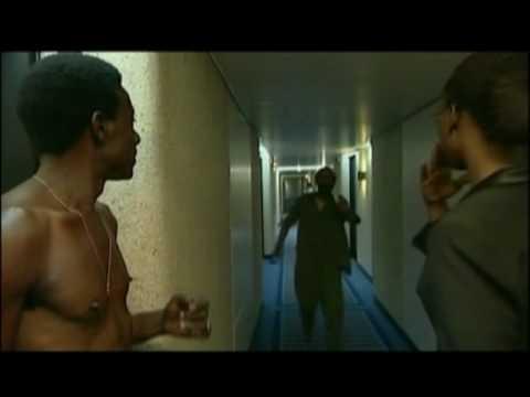 Kreyòl ayisyen / Haitian Creole film, English captions: 1 femme, 3 préservatifs (Global Dialogues)