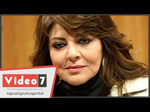 Mp3 Id3 تحميل فيلم اخر ديك فى مصر