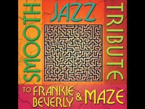Smooth Jazz All Stars  -  Happy Feelings