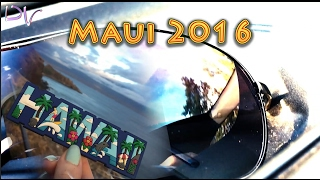 What to see in Maui, Hawaii (map guide)